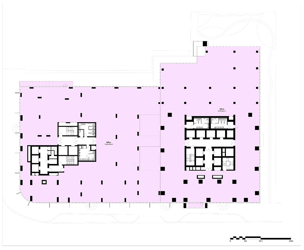 floorplan-office1