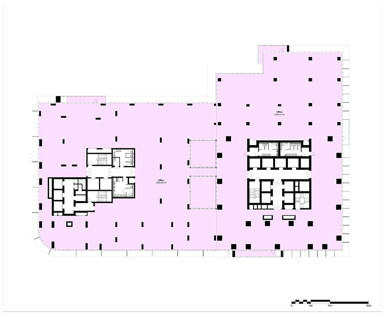 floorplan-office2