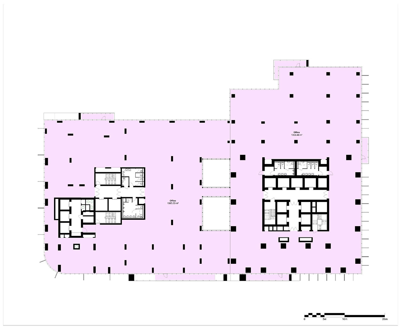 floorplan-office3