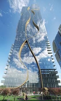 vertical2